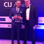 CIJ Awards